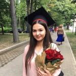 Nicuriuc Andreea-Alexandra